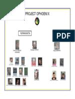 Project_OPhoenix_Organizational_Chart.pdf