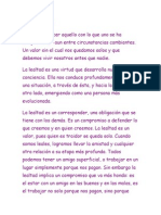 LA LEALTAD.docx