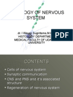 Neuroscience 2011