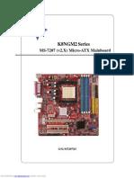 k8ngmv.pdf