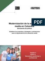 modernizando la educacion media en colombia v4 02-05-14 def (4)