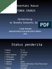 134014233-Tinea-Cruris