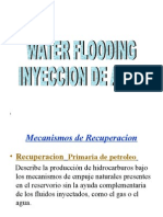 TEMA-3-WATERFLOODING.ppt