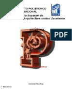 Sociologia--Corrientes Sociologicas