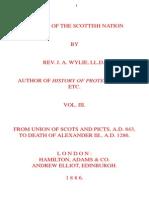 scothistvol3.pdf