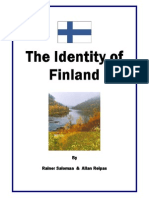 The Identity of Finland by Rainer by Salomaa & Allan Reipas.pdf