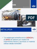 117101658-Molienda-y-clasificacion.pdf