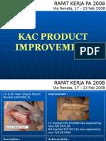 02 KAC Seminar PA 08