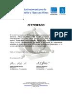 colacro.pdf