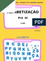 1572_alfabeto.pps