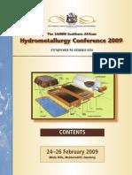 Hydrometallurgy_2009.pdf