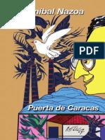 Puerta de Caracas