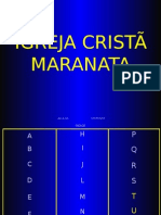 Coletanea da ICM Completa Cifrada
