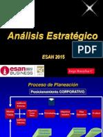 6 ANALISIS_Estrategico 2