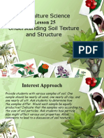 Soil Texture and Soil Structure.ppt