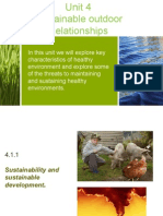 4 1 1 sustainable development