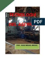 Tecnologia_del_aserrio[1].pdf