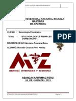 ETOLOGIA DE LOS ANIMALES DOMESTICOS.docx