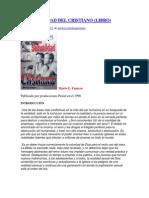 LA SEXUALIDAD DEL CRISTIANO.pdf
