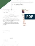inflasi dan depresiasi.pdf