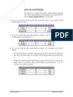 Cifras Significativas_Reglas Redondeo