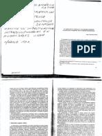 Hugo Zemelman - La Democracia Limitada y Los Excesos Teóricos