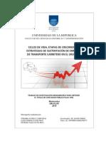 M-CD4186.pdf