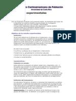 7_epidemiologia