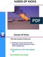 C07-Causes of Kicks.pdf