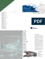 desalinationplant.pdf