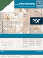 Manual Implementacion Enfoque Procesos