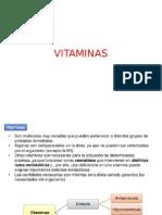 3. VITAMINAS (1)