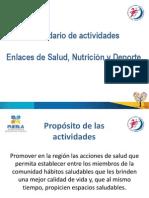Acciones_ salud pdf.pdf