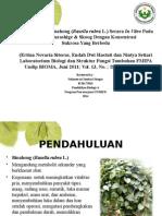 Induksi Kalus Binahong_sukma_dik Bio a 2013