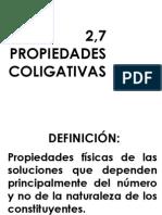 Pro Piedade s Coli Gat i Vas 2015