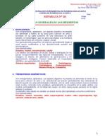 05 SEPARATA HELMINTOS 2015 emer.doc