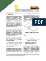 id57.pdf