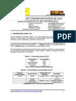 id58.pdf