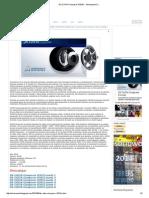 DS CATIA Composer R2015x