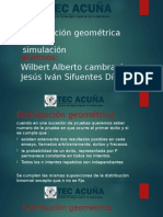 Distribución-geométrica itsa
