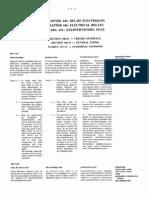 446.pdf