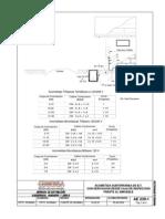 AE 239-1.pdf