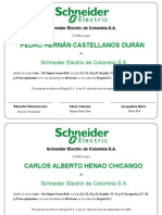 Certificados.ppt