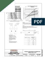 CTS 507.pdf