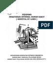 Pedoman Peraturan Internal Rumah Sakit.doc
