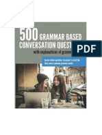 500grammarbasedconversationquestions 150221102738 Conversion Gate01