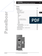 1296229826.D_225Tab_04___Panelboards_Aftermarket_Solutions.pdf