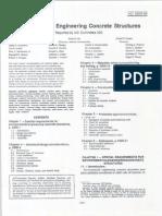 ACI-350R-89-pdf.pdf