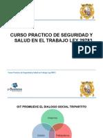 Presentaci n e Business Clase 2.Ppt Autosaved
