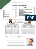 TEMAS DE ESTUDIOS SOCIALES.pdf